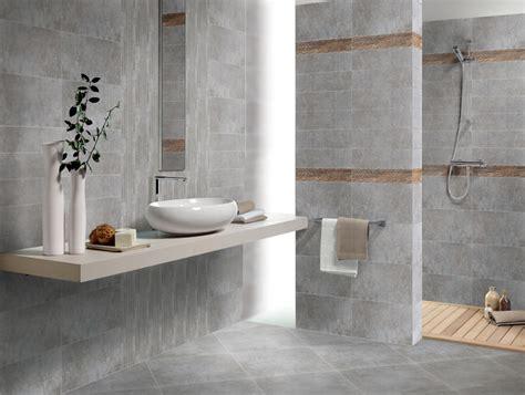 castorama carrelage mural salle de bain affordable