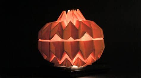origami o lantern origami o lantern cart 243 n papel origami