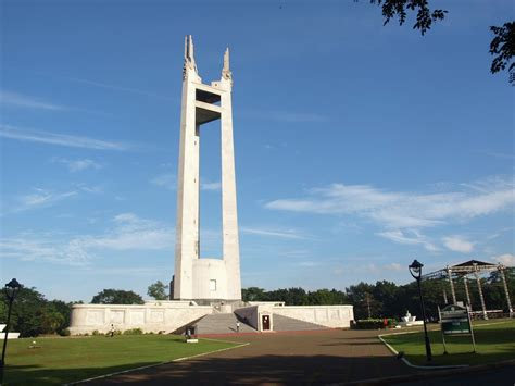 quezon city quezon memorial circle quezon city ed davad