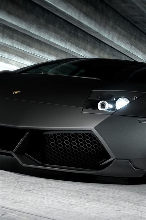 Car Wallpapers 4s by Car Wallpaper Iphone 4s Staruptalent