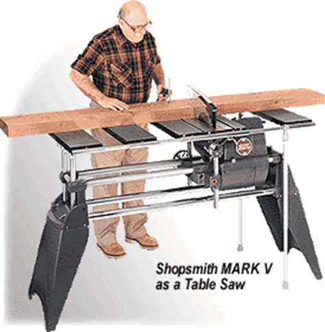 king woodworking tools all in one wood tools wood working tools and products