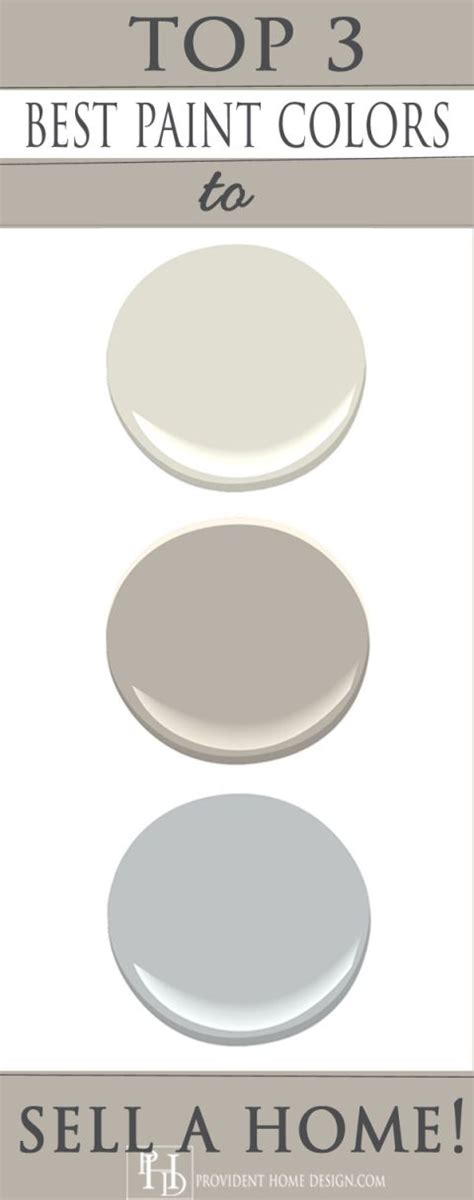 behr paint colors for home staging 25 best ideas about neutral paint colors on