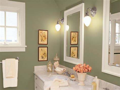 cool bathroom colors best paint colors for small bathroom brown hairs