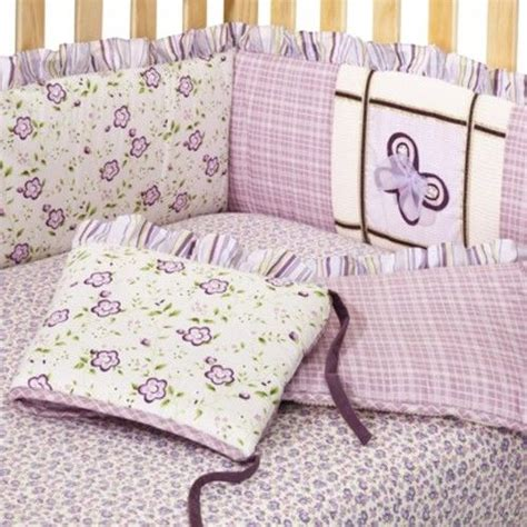 sugar plum baby crib bedding by cocalo 17 best images about baby bedding on baby
