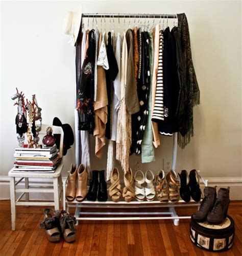 bedroom clothes rack bedroom clothing rack sequins and