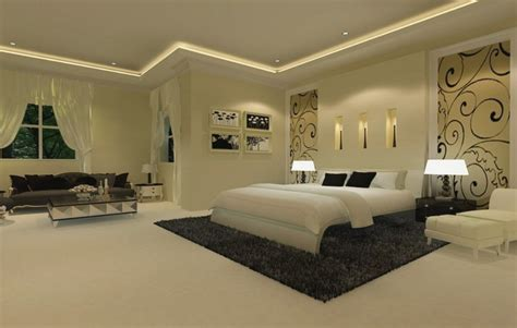 interior designer bedroom 1000 images about plafon on