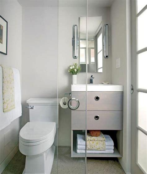 Small Bathroom Idea by Small Bathroom Designs Small Bathroom Designs Design