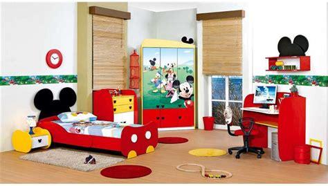 toddler bedroom furniture sets 30 best childrens bedroom furniture ideas 2015 16