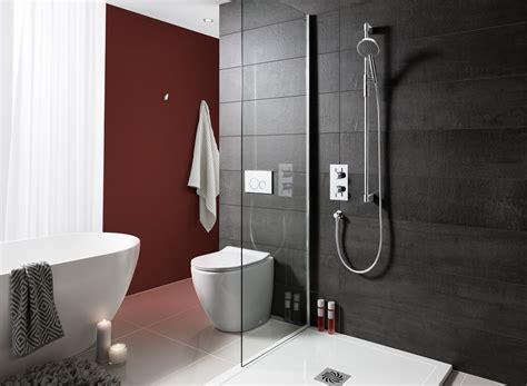popular bathroom colors top bathroom colors in 2015 most popular bathroom colors
