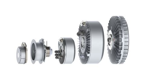 Electric Motor Drive by Electric Motor Winch Electric Free Engine Image For User