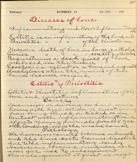 picture book manuscript exle michigan state libraries primary sources