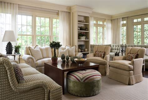 traditional living room interior design living room 5 traditional living room new york by