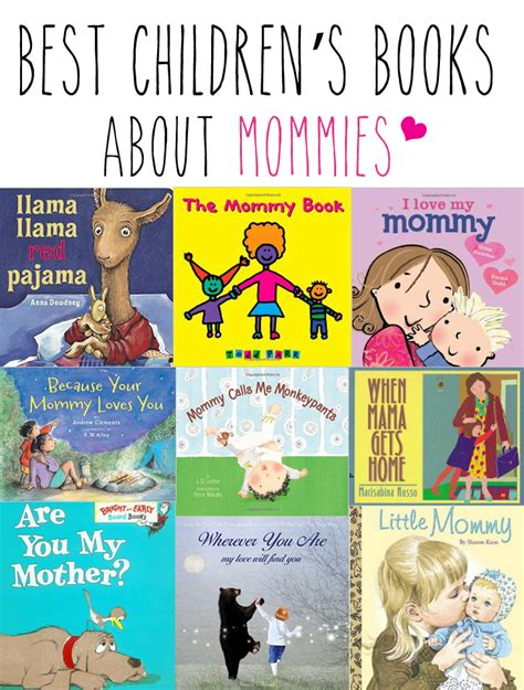 mothers day picture books best children s books about mommies madh