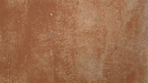 texture wall paint brown textured wall paint images