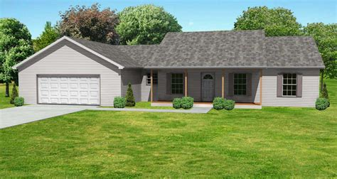 house plans and design house plans small ranch