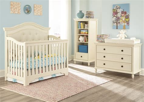 baby crib canada baby cribs canada 28 images 22 best images about