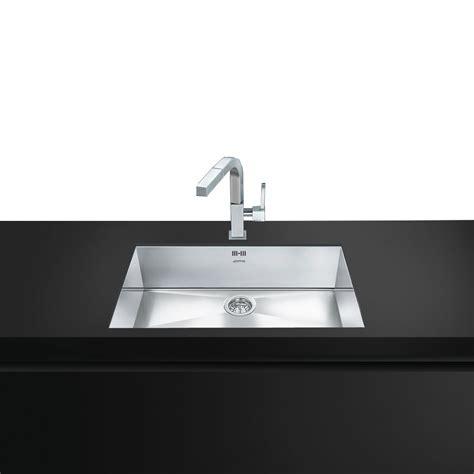 smeg lpd116s kitchen sink 2 bowls piano design sink vstq72 2 smeg smeg uk