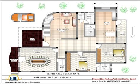open house plans with photos simple floor plans open house house floor plan design 1 floor house designs mexzhouse