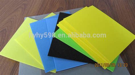 paper foam crafts 15082010 2mm foam paper for children crafts foam