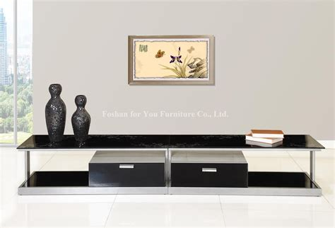 living room furniture tv stands china living room furniture tv stand tv 801 china