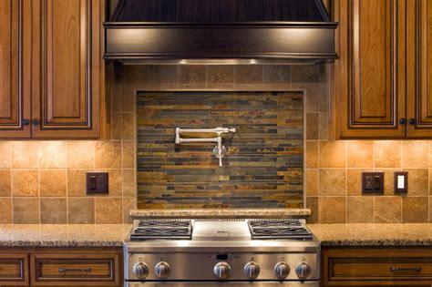 kitchen backspash creative ideas for your new kitchen backsplashselect