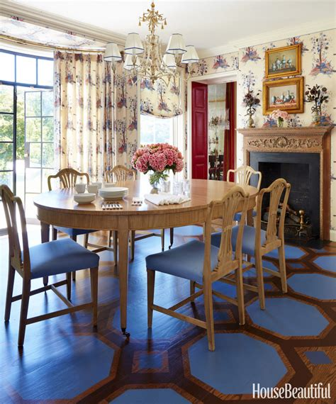 dining room table pictures 1000 images about dining room set on furniture