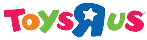 toys r us toys quot r quot us black friday deals thrifty nifty