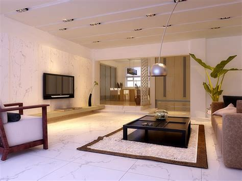 New Homes Interior Design Ideas new home designs latest modern interior designs marble