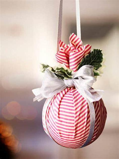unique diy gifts unique handmade diy gift ideas family