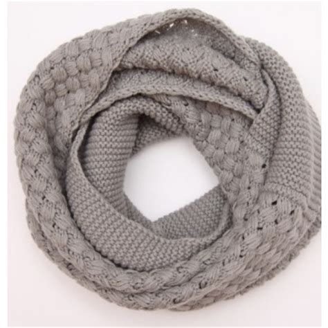 free knitting pattern for snood scarf bed scarf pattern free patterns