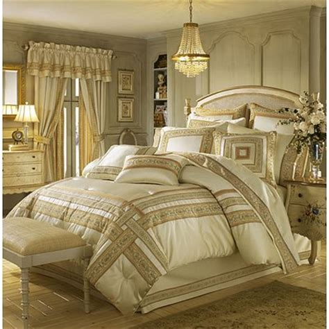 exclusive bedding sets luxury bedding luxury bedding sets and bed linens