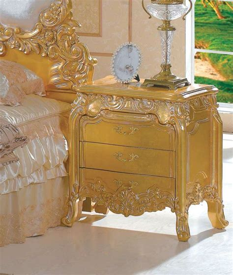 italian bedroom furniture manufacturers 3479 best images about bedroom on baroque