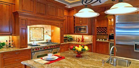 kitchen cabinet remodels southcoast ma kitchen remodels southeastern ma kitchen