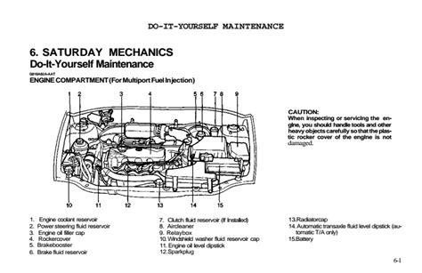 vehicle repair manual 2006 hyundai accent security system download hyundai accent service manual zofti free downloads