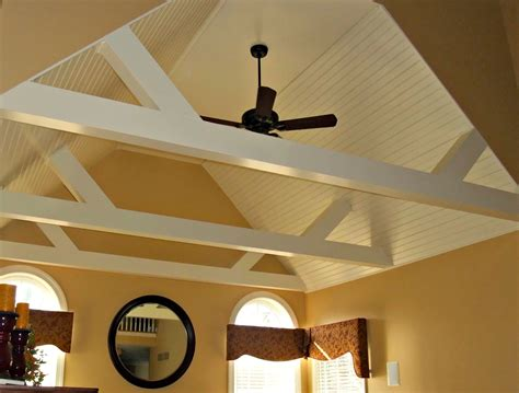 from ceiling decorative ceilings by deacon home enhancement