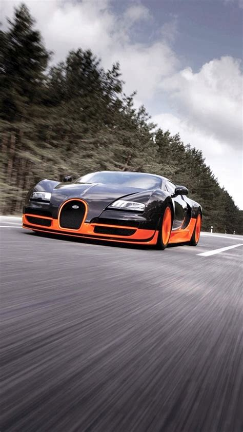 Car Wallpaper For Android by Car Wallpaper Car Wallpapers For Android 1080x1920