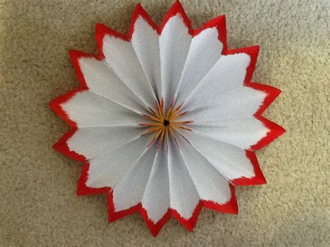 cool origami flower free coloring pages really cool origami yamaguchi flower