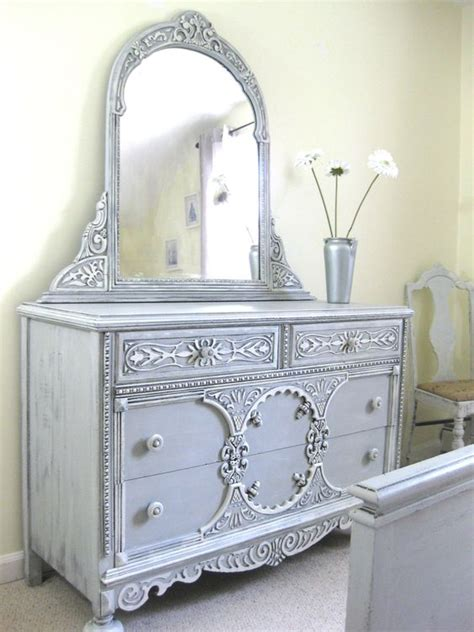 chalk paint mirror chalk paint 174 by sloan dresser and mirror looks