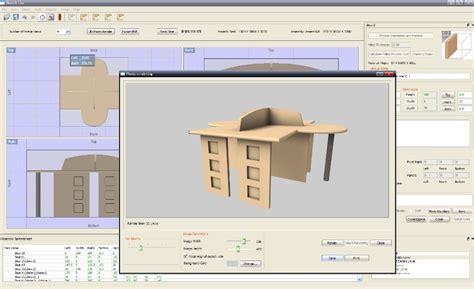 woodworks design software most important features of a woodworking design software