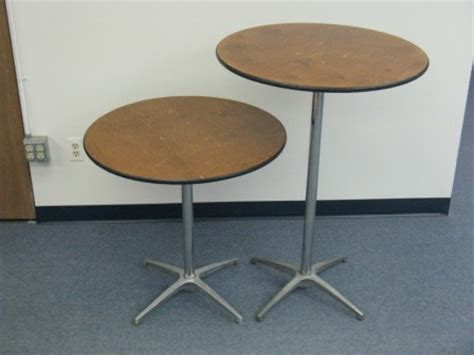 maywood dlorig42sq folding table 42 tables for rent within 30 inch table decor 8