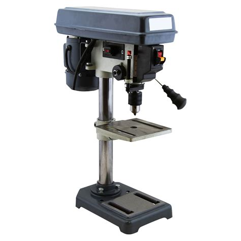best woodworking drill press woodworking bench top drill press new generation