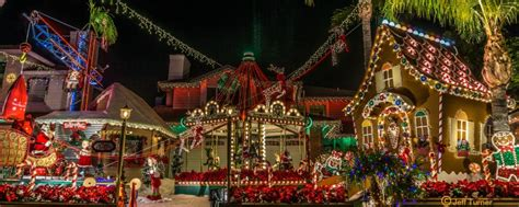 lights in los angeles 2017 complete list of the best lights in