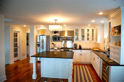 modular home interior home interior gallery real estate and modular home
