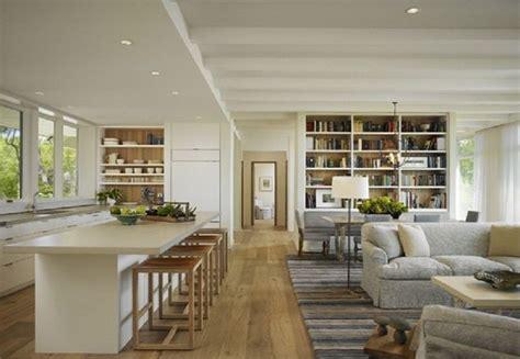 open kitchen living room floor plans stunning designs open floor plan kitchen dining living room house plans 85134