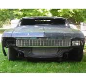 1969 Chevy Nova Chop Top  YouTube