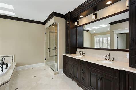 Custom Bathroom Ideas by 60 Luxury Custom Bathroom Designs Tile Ideas Designing