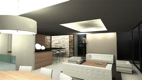 design interieur maison moderne tunisie maison moderne