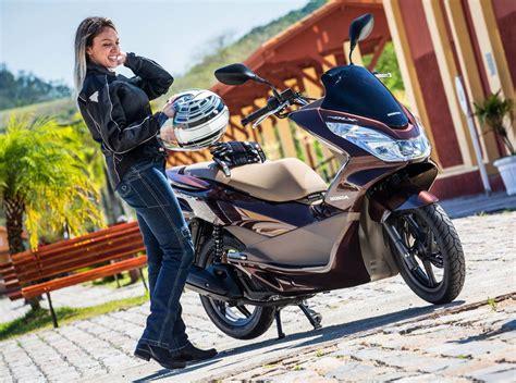 Pcx 2018 Comentarios by Honda Pcx 2017 Fotos Pre 231 O Consumo E Desempenho Car