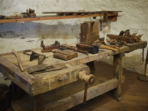 woodworking gallery woodworking tools in the castle