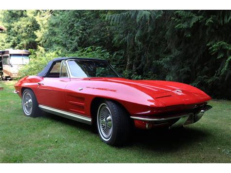 where to buy car manuals 1964 chevrolet corvette navigation system classifieds for 1964 chevrolet corvette stingray 4 available